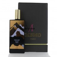 MEMO PARIS Tiger's Nest Perfume