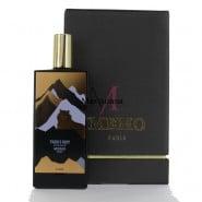 MEMO PARIS Tiger's Nest Perfume