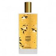 Memo Paris Jannat Perfume