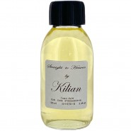 By Kilian Straight to Heaven for Men