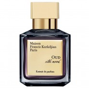 Maison Francis Kurkdjian Oud Silk Mood Unisex