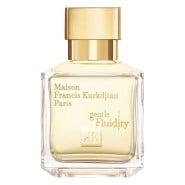 Maison Francis Kurkdjian Paris Gentle Fluidit..