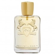 Parfums De Marly Ispazon for Men