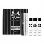Parfums De Marly Pegasus Travel Set for Men