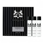 Parfums De Marly Pegasus Refill Set for Men
