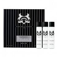 Parfums De Marly Pegasus Refill Set