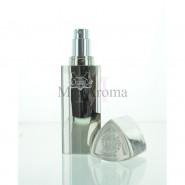 Parfums De Marly Pegasus  for Men