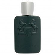 Parfums De Marly Byerley for Men