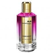 Mancera Roses Greedy perfume