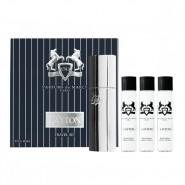 Parfums De Marly Layton Travel Set for men