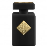 Initio Magnetic Blend 1 Perfume