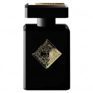 Initio Magnetic Blend 7 Perfume
