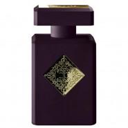 Initio Side Effect Perfume Unisex