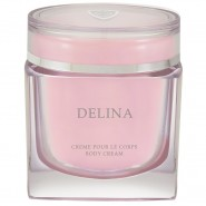 Parfums De Marly Delina Body Cream for Women