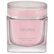Parfums De Marly Delina Body Cream for Women