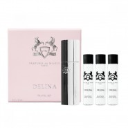 Parfums De Marly Delina Perfume Travel Set  for Women