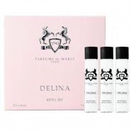 Parfums De Marly Delina Perfume Refill Set for Women