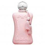 Parfums De Marly Delina Exclusif  Perfume for..