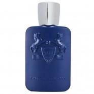 Parfums De Marly Percival Perfume