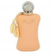 Parfums De Marly Cassili Perfume for Women