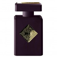 Initio Atomic Rose Unisex Perfume