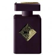 Initio Atomic Rose Unisex Perfume