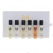 Parfums De Marly Female Discovery Set