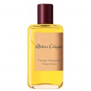 Atelier Cologne Orange Sanguine for Unisex