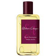 Atelier Cologne Rose Anonyme for Unisex