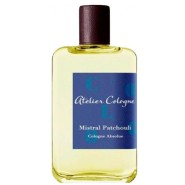 Atelier Cologne Mistral Patchouli Perfume