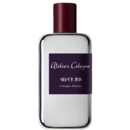 Atelier Cologne Silver Iris for Unisex