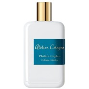 Atelier Cologne Philtre Ceylan for Unisex