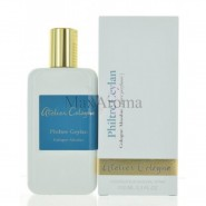 Atelier Cologne Philtre Ceylan Perfume