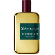 Atelier Cologne Emeraude Agar for Unisex