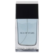 Pascal Morabito Sea Of Stars EDT Spray