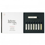Juliette has a gun Perfume Discovery Kit