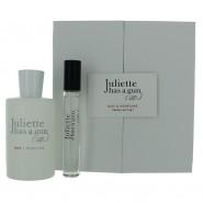 Juliette Has A Gun Not A Perfume for Women