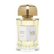 BDK Parfums Tubereuse Imperiale Unisex