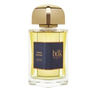 BDK Parfums French Bouquet for Women