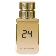 24 Gold Scentstory Unisex