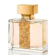 M.micallef Royal Muska Eau de Pafum for Women