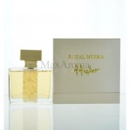 M.micallef Royal Muska Eau de Pafum for Women