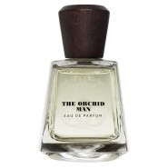 Frapin Parfums The Orchid Man Unisex