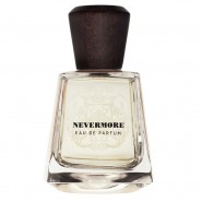 Frapin Parfums Nevermore Unisex