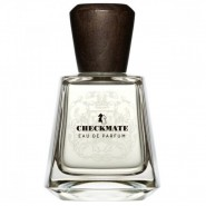 Frapin Parfums Checkmate