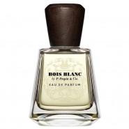 Frapin Parfums Bois Blanc Unisex