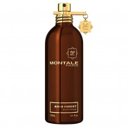 Montale Aoud Forest Fragrance Unisex