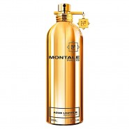 Montale Aoud Leather perfume Unisex