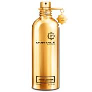 Montale Aoud Leather perfume Unisex