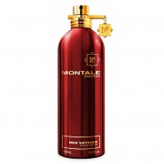 Montale Red Vetiver Unisex
